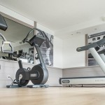 fitness 3 machines 150x150 En images